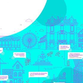 「Avoconseil」法律事務所、堅い業種なのにイラストで柔らかいWEBデザイン