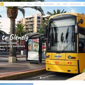 「Glenelg SA」南オーストラリア州にある都市グレネルグの案内サイト
